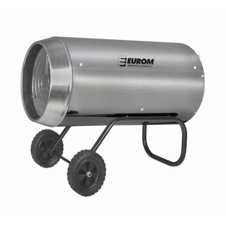 canon chaleur gaz 30kw horecamat location. Black Bedroom Furniture Sets. Home Design Ideas