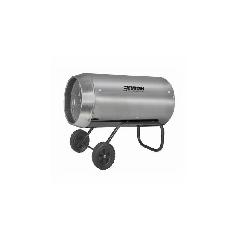 canon chaleur gaz 30kw brasserie taquet location. Black Bedroom Furniture Sets. Home Design Ideas