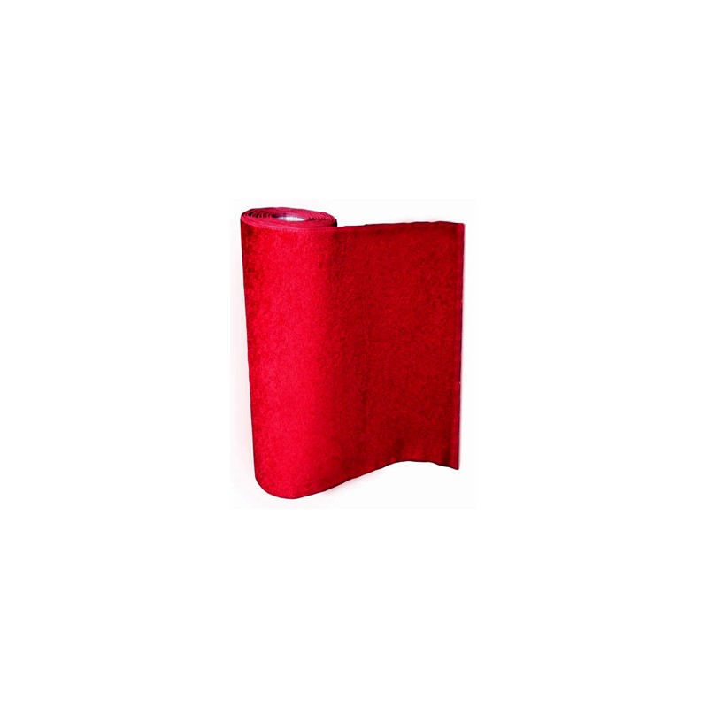 tapis rouge de 1m et 2m de large m2 brasserie taquet location. Black Bedroom Furniture Sets. Home Design Ideas