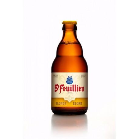Saint Feuillien 33cl