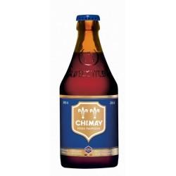 Chimay Bleu 33cl
