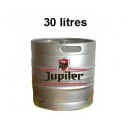 Jupiler 30L