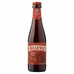 Kriek xtra 25cl