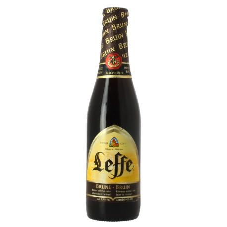 Leffe Brune 33cl