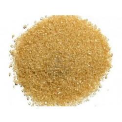 Sucre Popcorn 500gr
