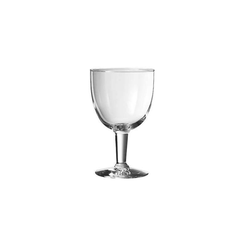 verre calice 33cl leffe quintine moinette brasserie taquet location. Black Bedroom Furniture Sets. Home Design Ideas