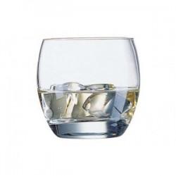Verrine / Verre Whisky